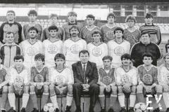 1986 crno bela