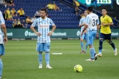 Brondbi Spartak (5)