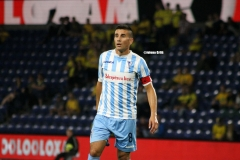 Brondbi Spartak (7)