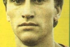 Danilo Mandic Spartak