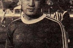 Dragan Miranović