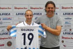 Gojkov-3
