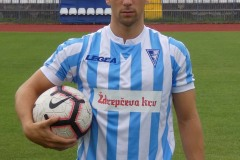 Gojkov-4