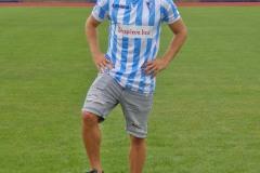 Gojkov-5