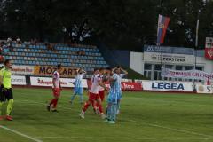 spartak-vojvodina-16-08-2021-1