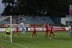 spartak-vojvodina-16-08-2021-102