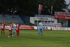 spartak-vojvodina-16-08-2021-103