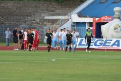 spartak-vojvodina-16-08-2021-16