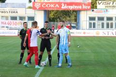 spartak-vojvodina-16-08-2021-19