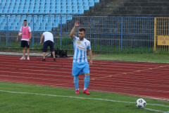 spartak-vojvodina-16-08-2021-20