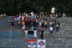 spartak-vojvodina-16-08-2021-21