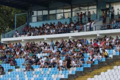 spartak-vojvodina-16-08-2021-22