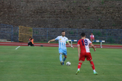 spartak-vojvodina-16-08-2021-25