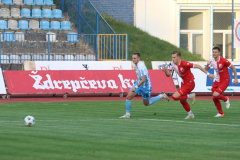 spartak-vojvodina-16-08-2021-26