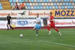 spartak-vojvodina-16-08-2021-27