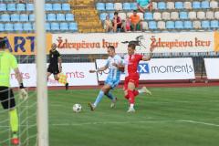 spartak-vojvodina-16-08-2021-28