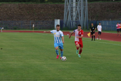 spartak-vojvodina-16-08-2021-36