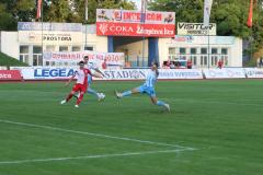 spartak-vojvodina-16-08-2021-37