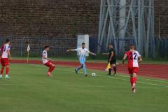 spartak-vojvodina-16-08-2021-38