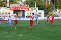 spartak-vojvodina-16-08-2021-44