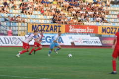 spartak-vojvodina-16-08-2021-51