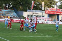 spartak-vojvodina-16-08-2021-58