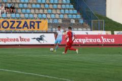 spartak-vojvodina-16-08-2021-62