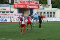 spartak-vojvodina-16-08-2021-63