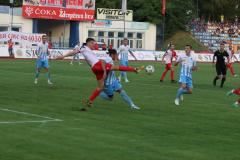 spartak-vojvodina-16-08-2021-65