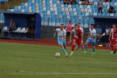 spartak-vojvodina-16-08-2021-67