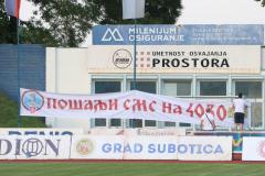spartak-vojvodina-16-08-2021-7
