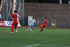 spartak-vojvodina-16-08-2021-70