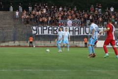 spartak-vojvodina-16-08-2021-76