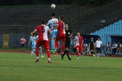 spartak-vojvodina-16-08-2021-77