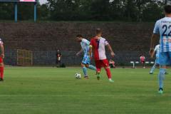 spartak-vojvodina-16-08-2021-82