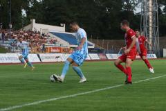 spartak-vojvodina-16-08-2021-84