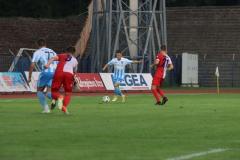 spartak-vojvodina-16-08-2021-89