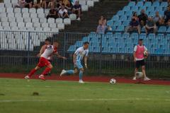 spartak-vojvodina-16-08-2021-90