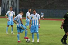 spartak-vojvodina-16-08-2021-93