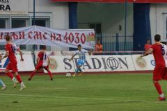 spartak-vojvodina-16-08-2021-97