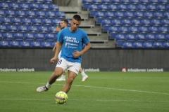 trening stadion brondbi (1)
