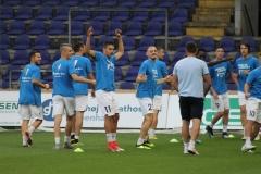 trening stadion brondbi (2)