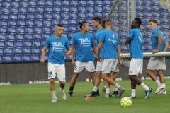 trening stadion brondbi (3)
