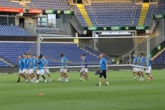 trening stadion brondbi (4)