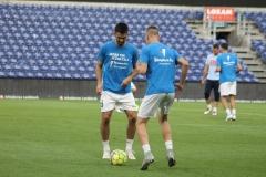 trening stadion brondbi (5)