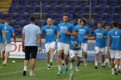 trening stadion brondbi (6)