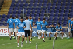 trening stadion brondbi (7)
