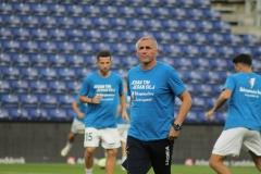 trening stadion brondbi (9)