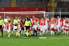 vojvodina-spartak (12)