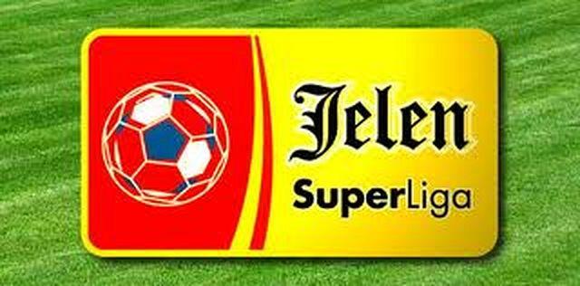 Jelen-Superliga22
